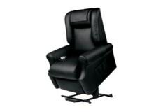 WEEKLY & MONTHLY RENTAL: Monthly Lift Chair Rental (Single Motor) | Calgary