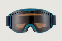 For Rent: Styper X Snow Goggles For Rent $14.9/Weekly