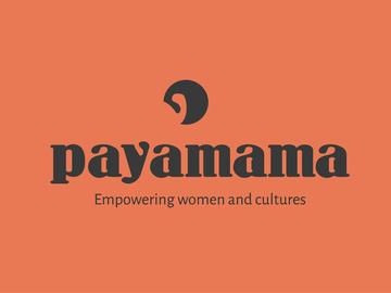 Servicio freelance: Diseño de Logotipo
