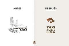 Servicio freelance: Actualización de marca y logo (Brand Lifting)
