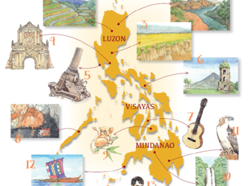 Offering without online payment: Learn to speak Tagalog quickly!