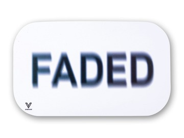 Post Now: Faded Mag-Slaps