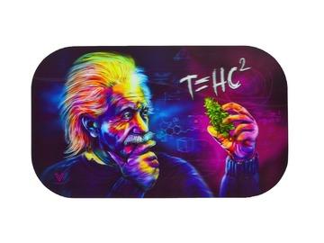 Post Now: T=HC2 Einstein Classic 3D Mag-Slaps