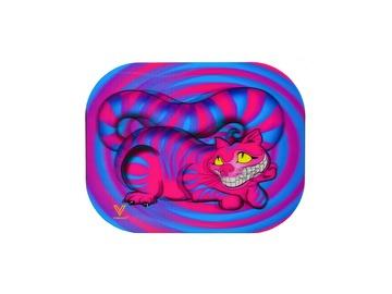 Post Now: Seshigher Cat 3D Mag-Slaps