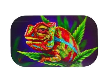 Post Now: Cloud 9 Chameleon 3D Mag-Slaps