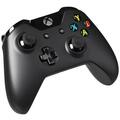 For Rent: Xbox two controllers