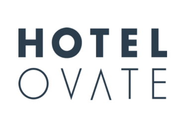 Pro Bono: Do you have an innovative Tech solution for Hospitality? Join!!