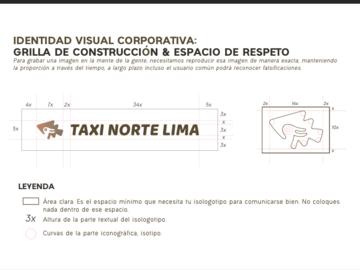 Servicio freelance: Branding Total
