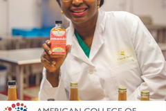 Free Session: Onikepe Adegbola, MD PhD - Free Session