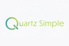 Free bike sharing: quartz worktops London