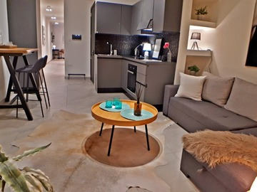 Rooms for rent: Last chance - from 01.08 - 31.08: Cozy room with A/C in Pieta.