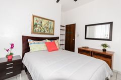 Hometels: Apartment just 2 km to the center of San Juan