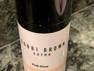 Venta: Iluminating bobbi Brown