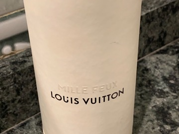 Venta: Perfume louis Vuitton