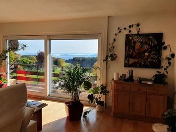 Tauschobjekt: Biete Haus mit Einliegerwohnung im Dreiländereck im Tausch gegen