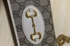 For Rent: Gucci woc