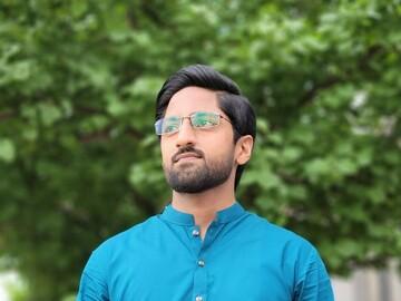 In-Person & Online: Muhammad Sohaib Niazi - Life Coach & Psychologist