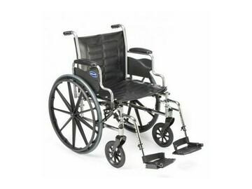 RENTAL: Standard Mobility Wheelchair Rental   Weekly   New York City