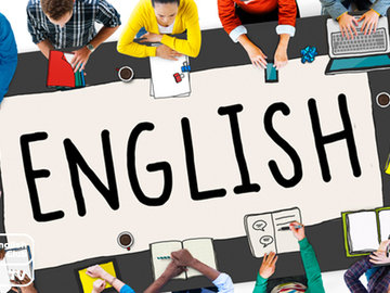 Offering with online payment: Online English tutor