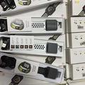 Liquidation/Wholesale Lot: 12X F8 Smart Watch Fitness Tracker Heart Rate Tracking Ip67