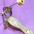 Selling with online payment: Camco by Tama bass drum foot pedal