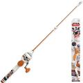 Liquidación / Lote Mayorista: Kids Star Wars Fishing Rod