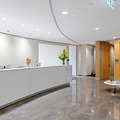 Office Space - bookable per day: 1-pax workspace at Governor Phillip Tower, Sydney CBD