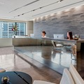 Office Space - bookable per day: 1-pax workspace at Australia Square Sydney CBD