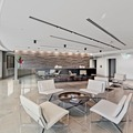 Office Space - bookable per day: 4-pax workspace at Australia Square Sydney CBD
