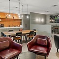 Office Space - bookable per day: 4-pax workspace at 1 Bligh St Sydney CBD