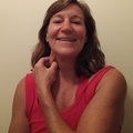 Workshops & Events (Per hour pricing): Easy to Learn Self Massage