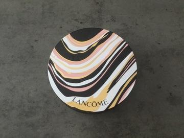 Venta: Bronze & Glow 01 - Lancome