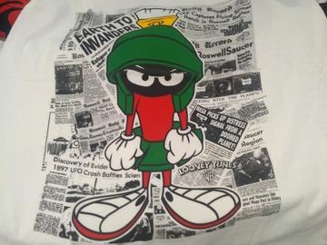 Venta: Camisetas (Cómics,Marvel, Animé,Música)