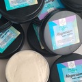 For Sale: Magnesium Body Butter Pain and sleep