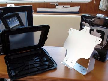 Selling: Waterproof Ipad cases