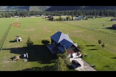 Book Your Stay: Trapper Peak