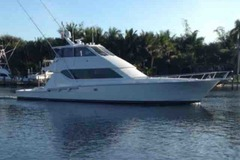 Requesting: If you are thinking about selling your boat??