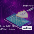 Free Trial: Introduction to Smart Contracts with DAML