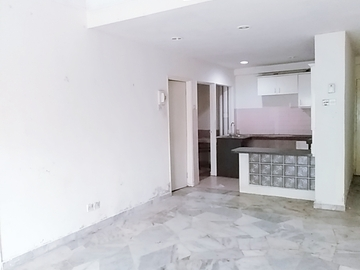 For rent: House Rental at Spectrum
