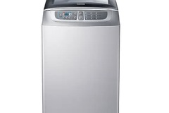 For Sale: Samsung Washing Machine for Sale only 450NZD