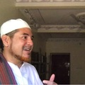 In-Person & Online: Ustadh Gabriel Hernandez - Counsellor
