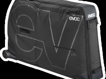 Weekly Rate: EVOC Bike Travel Bag!