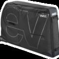 Weekly Rate: 2 X EVOC Bike Bags