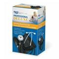SALE: Physiologic Self-Taking Blood Pressure Monitor