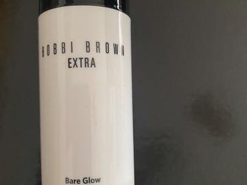 Venta: Bare glow