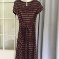 Selling: Sylvester wrap dress
