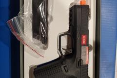 Selling: EMG Archon Type B Glock