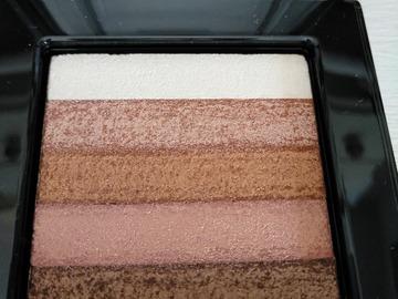 Venta: Shimmer Brick Compact Bobbi Brown Bronze