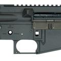 Selling: Brand new Umbrella Armory AEG AR type Receiver set