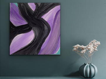 Sell Artworks: Sultry